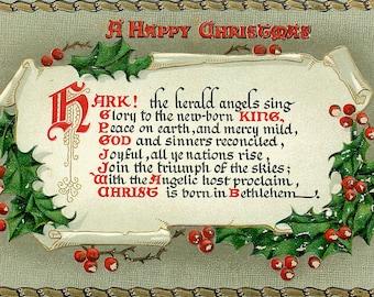 The Herald, Hark The Herald, Hark The Herald Angels, Hark The Angels, Herald Angels, The Hark, Hark The, The Angels, Hark Herald Angels, Art