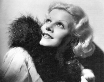 Jean Harlow, Glamour Photo, Jean Harlow Photo, Harlow Jean, Jean Glamour, Jean Photo, Photo Glamour, Photo Jean, Hollywood Glamour, Reckless