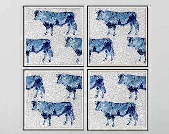 Dairy Cow, Dairy Bull, Cow Print, Bull Cow, Cow Bull, Bull Print, Cow Dairy, Dairy Cow Bull, Dairy Cow Print, Dairy Print, Farmhouse Decor