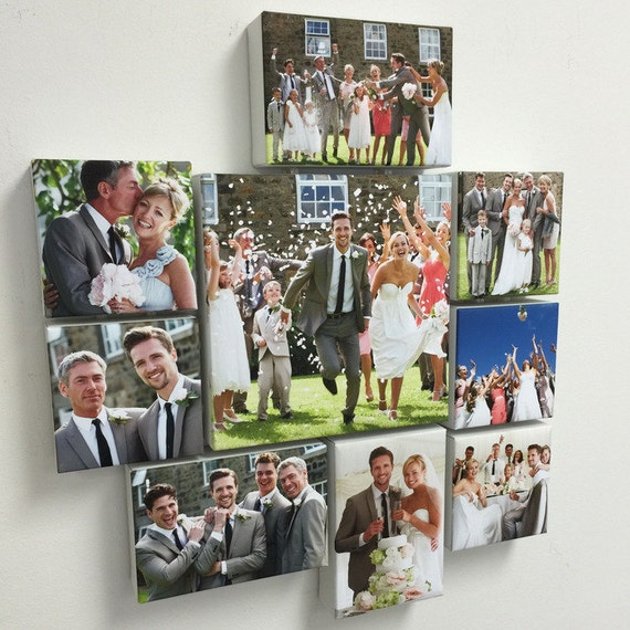 canvas clips photo collage collage photo photo clips photo etsy