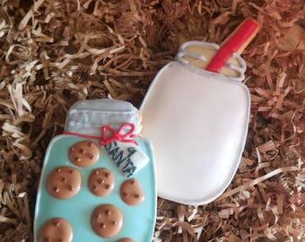 Christmas/ Holiday  Cookies