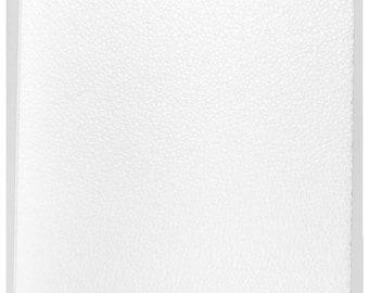 Styrofoam sheets | Etsy
