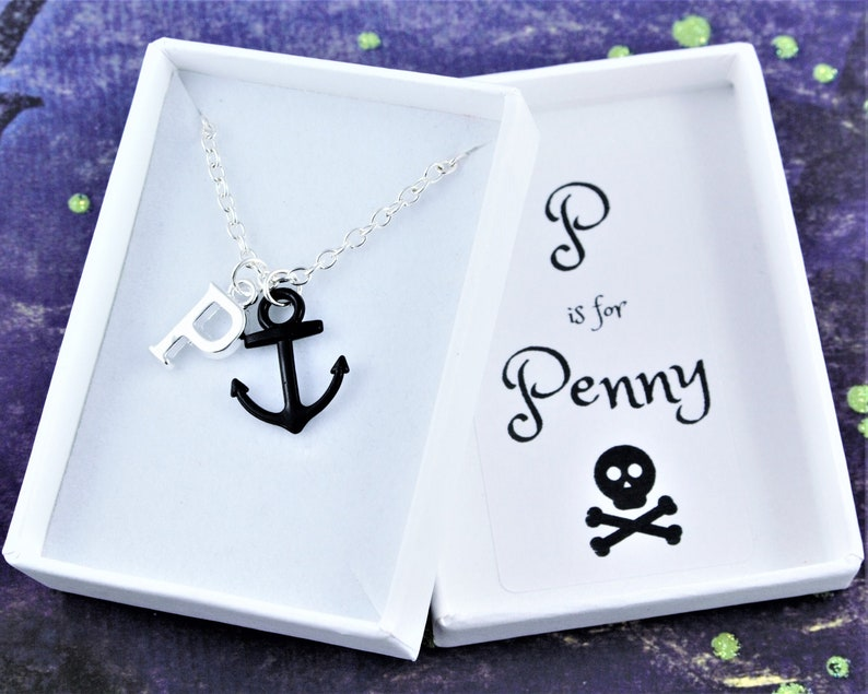 pirate gifts for kids