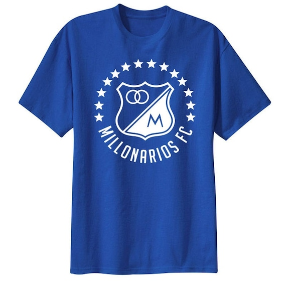Orlando Pirates FC Soccer South Africa futbol Football t Shirt Johannesburg