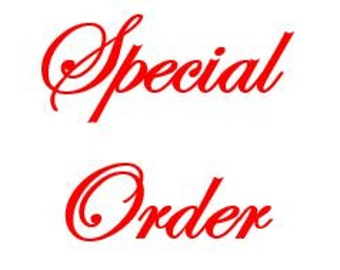 Special Order - Deborah - (2) Provincial Fountain Pens - Engraved