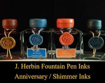 Ink, Refills, Lead, Nibs