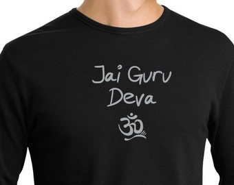 i'm just here for the savasana men's yoga shirt