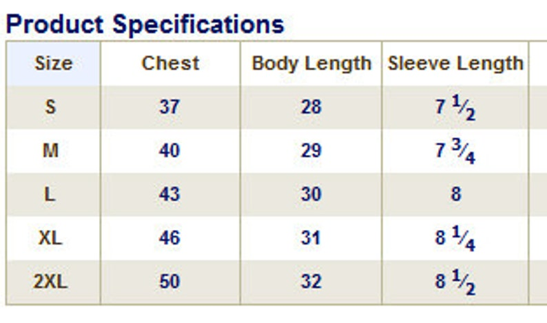 AUM Men/'s Yoga Burnout Tee Shirt = NL6110-AUM