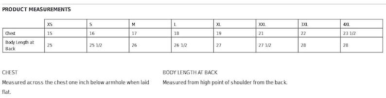 Floral Chakras Ladies Yoga T-back Tank Top DT250-FLORCHAK-BACK back print