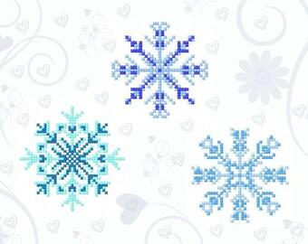 Embroidery Rady