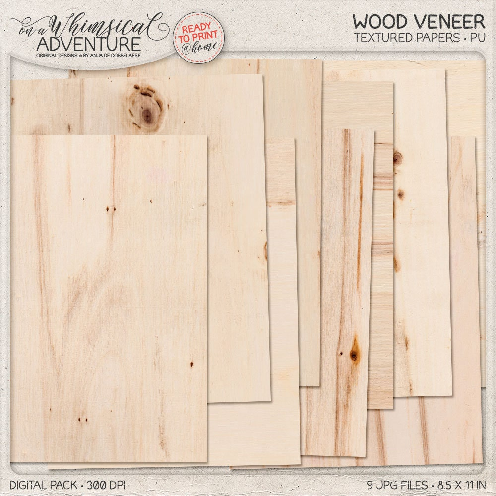 photo regarding Printable Wood Paper named Wooden Veneer Sheets For Printing, Letter Dimension Picket Paper, Picket Electronic Paper, Printable, Genuine Wood Texture, Instantaneous Obtain, Blank Picket
