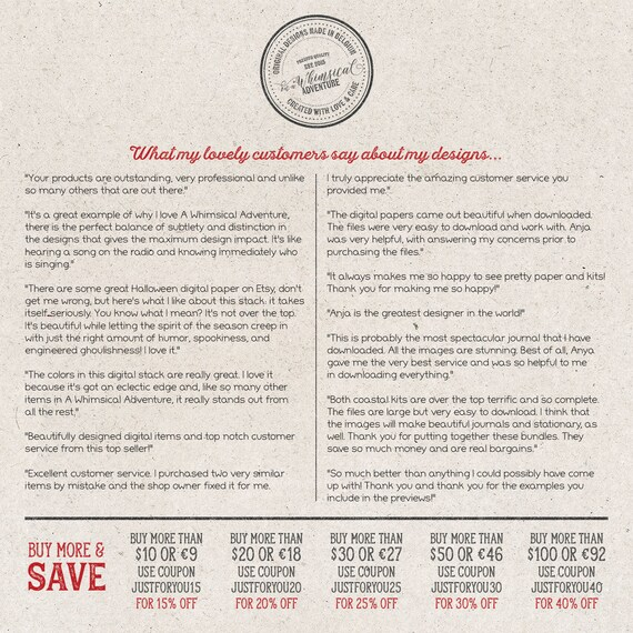 Printable Wish List For Santa Christmas Gift Naughty Or Nice Vintage Holly Instant Download