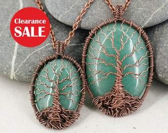 tree of life necklace mother daughter necklace christmas gifts mom birthday gift for sister gift for girlfriend gift for wife gift for bride