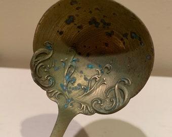 VINTAGE! Copper Ladle
