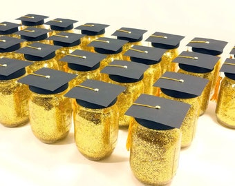Graduation Party Decorations Graduation Centerpieces Etsy