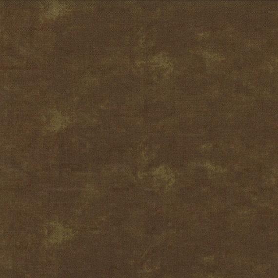 POSH PUMPKINS 17736 14 SANDY GERVAIS 1//2 YARD