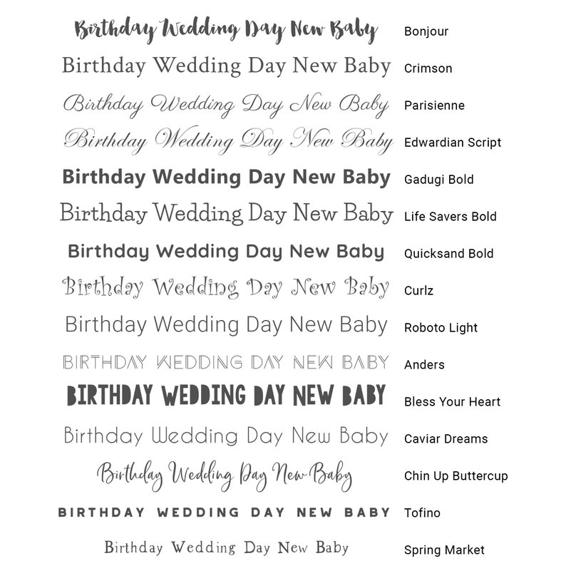 Christening Gift Wrap Christening 15mm Personalised Printed Ribbon Naming Ceremony Present Personalized Ribbon Baptism Gift