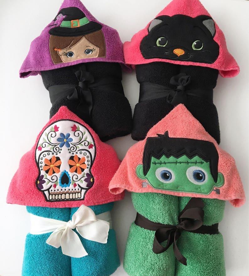 Girls Halloween Halloween Party Favor Black Cat Halloween Decor Halloween Black Cat Girls Holiday Kids Halloween Halloween Kids Party