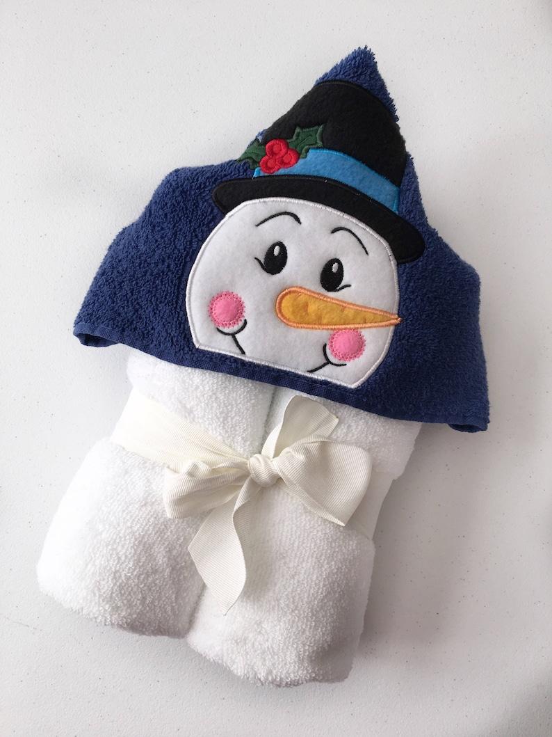 Christmas Gifts For Kids  Snowman  Snowman Kids  Snowman image 0
