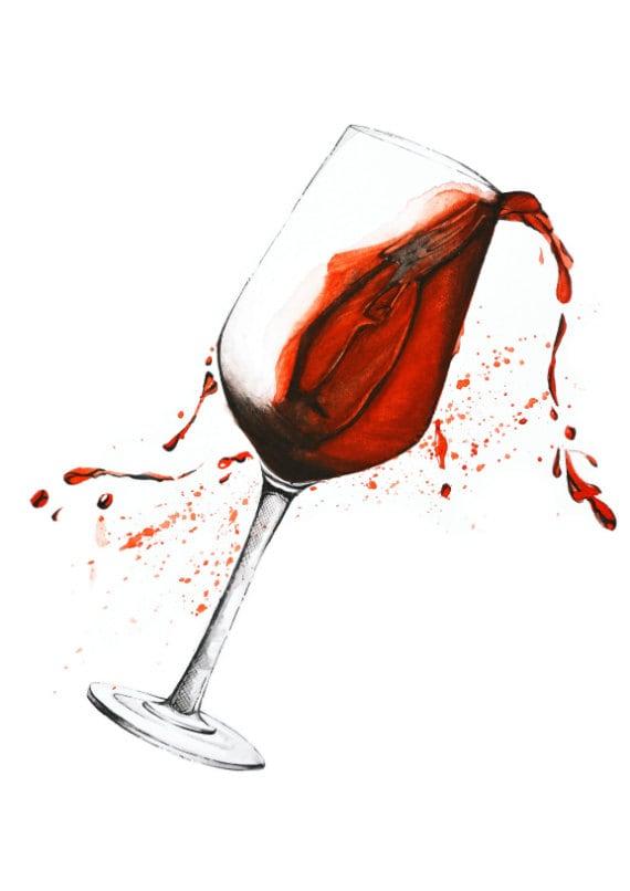 datazione alcolica