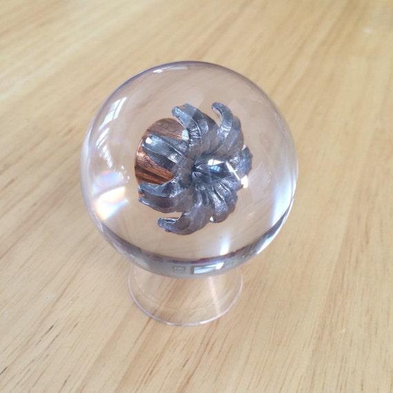 Speer Bullet