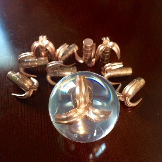 Maker Bullets T-REX  308
