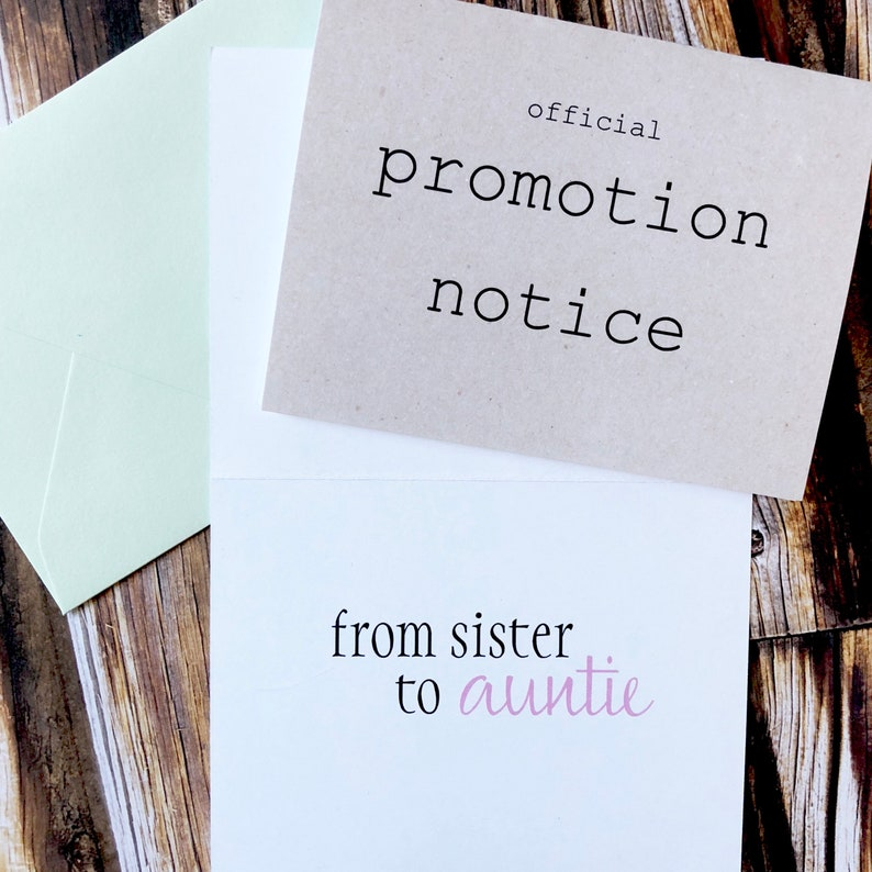 fd01c0198 Pregnancy Announcement Card Baby Announcement Best Friend | Etsy