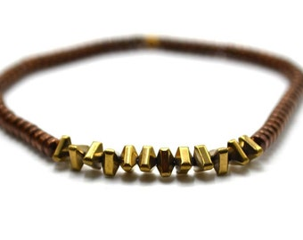 hematite bracelet, silver bracelet, energy bracelet, man bracelet, yoga bracelet, elastic bracelet, elastic bracelet,