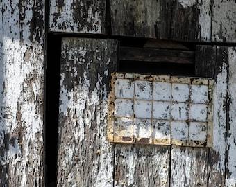 s| INDY DOOR