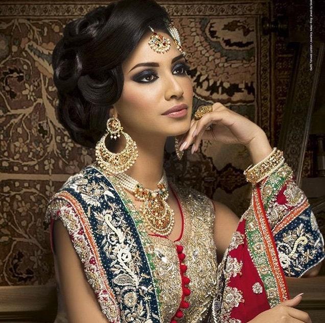 Indian Jewelry Hyderabadi Jewellery Set Earrings Tikka Etsy