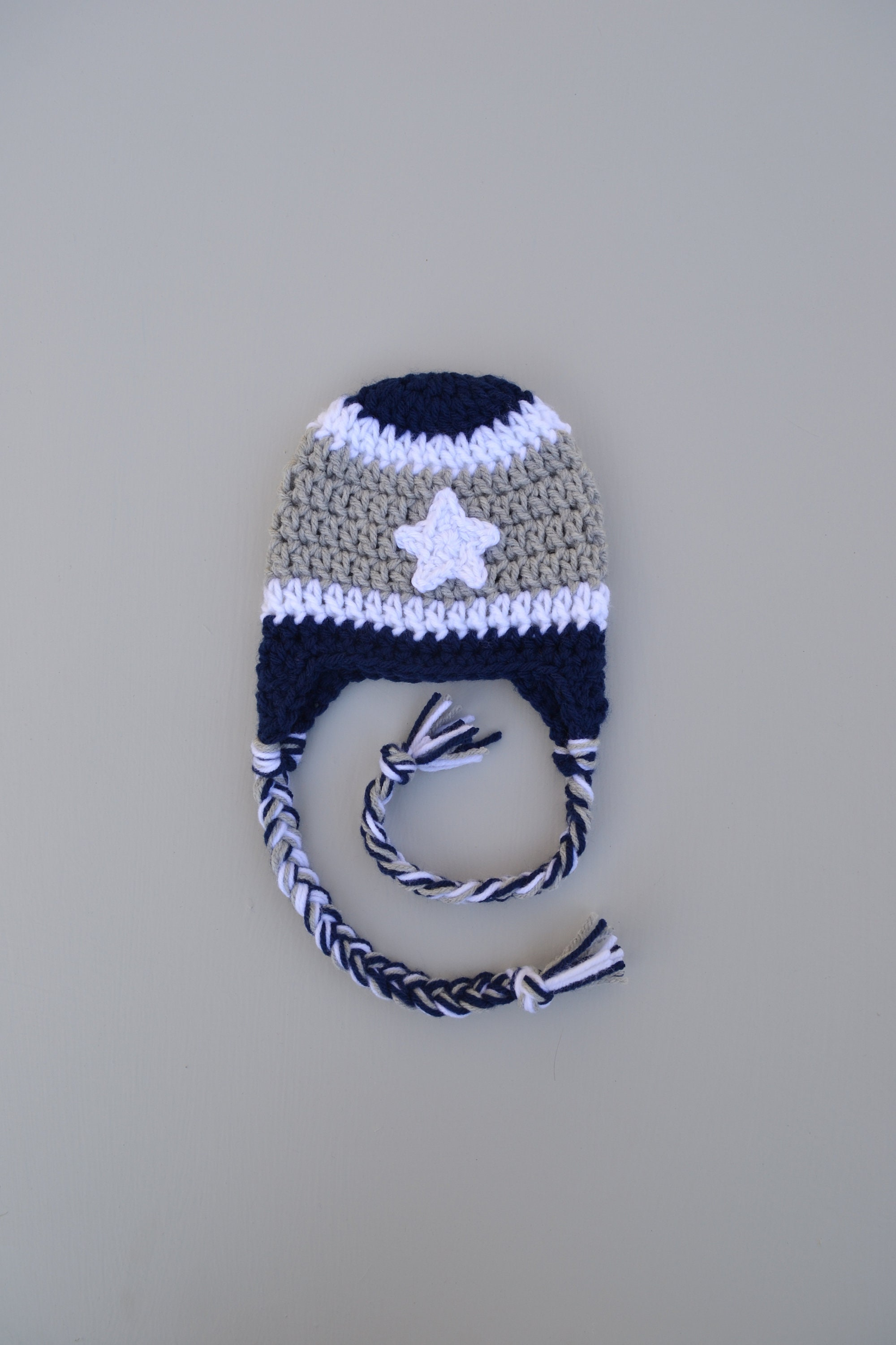 Dallas Cowboys Hat Football Hat Beanie Baby Boy Dallas Cowboys  305e4fdae868
