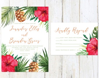 High Quality Affordable Invitations And By Alexanelsonprints