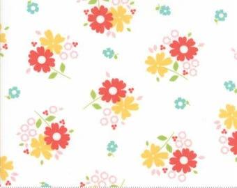 Flower Mill Floret   Daisy  29031 11