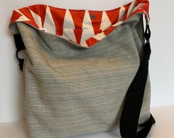 97dbec94d88a White crossbody bag