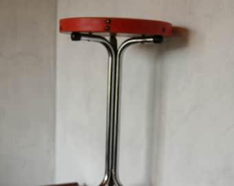 vintage kitchen stoel