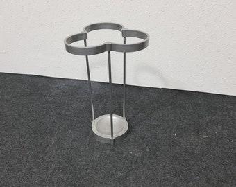 Vintage EFM umbrella stand
