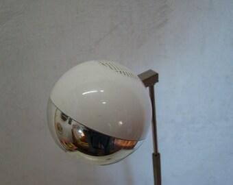 Vintage Eichhoff buro lamp