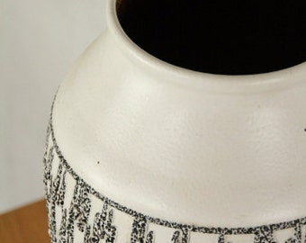 west german pottery by Ilkra Edelkeramik