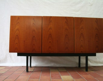 Kommode ,sideboards