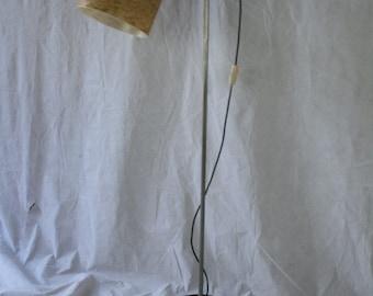 Vintage floor lamp by Anvia Holland