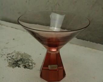 Nice bit of Friedrichs glas