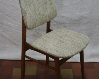 vintage kitchen or dinning chair/s