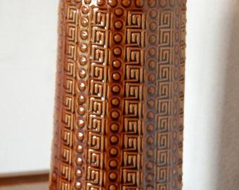 AK Alfred Klein Ceramic Vase 645/30
