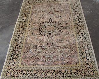 carpet, textiles , rugs