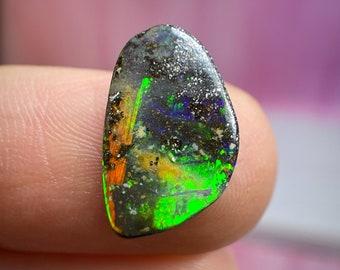 Boulder Opal 13.65ct SO539