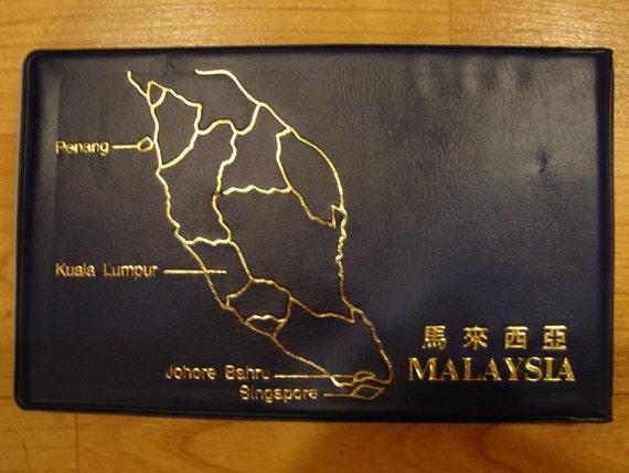 Singapour datant pour mariéTaunton datant