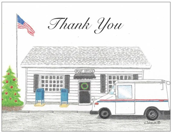 Hot Rod Llv Post Office   www.picswe.com