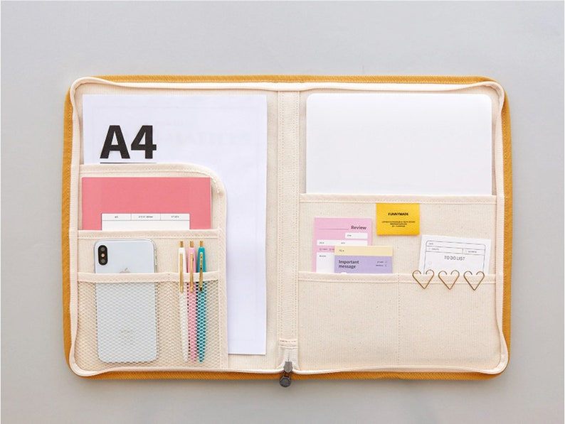 A4 Size 13 Laptop Case  13 inch Macbook Air Case Tablet Case  Tablet Sleeve  Zipper Pouch Wine