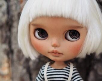 Keiu Dolls