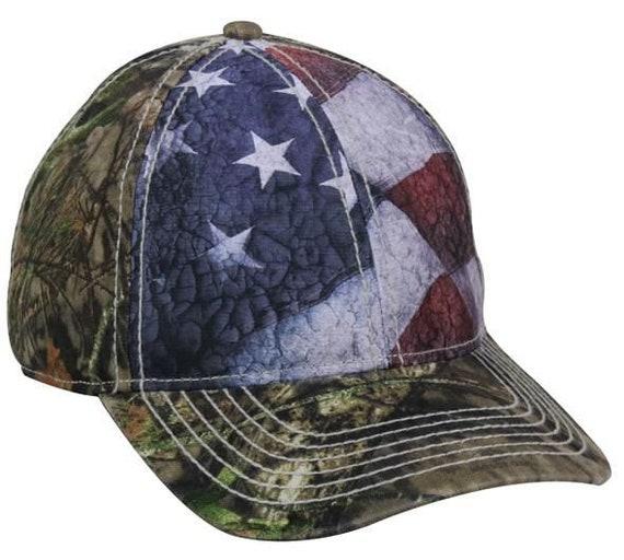 American Flag Hat Patriotic Hat Patriotic flag hat Flag Hats Flags American  Hat